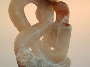 Serendipity (Alabaster)