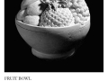 Fruit-Bowl-1