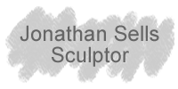 Jonathan Sells - Sculpture